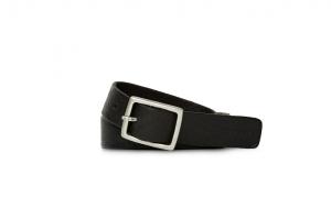 Joan-medium-belt-Black---75